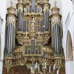St. Marienkirche의 사진
