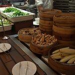 漢來海港餐廳 台中廣三SOGO店照片