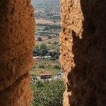 Photo of Castell de Capdepera