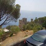 Photo of Isola Bella