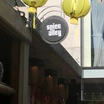 Photo of Spice Alley