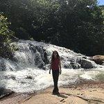 Photo of Paraiso Waterfall