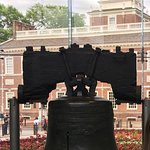 Foto Liberty Bell Center