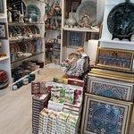 Photo of Ruby Ceramics & Gift Shop