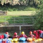 Photo de Seapoint Canoe & Kayak Centre
