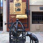 Foto de Klaipeda Old City
