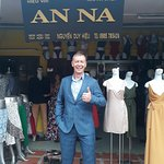 Photo of Cloth Shop Anna - Tailors