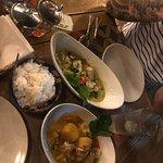 Phensiri Thai Restaurant의 사진