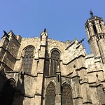 Photo of Free Walking Tours Barcelona