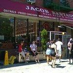 Foto di Jacob Restaurant