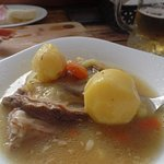 Photo of Pincha Cabra Tapas Bar