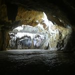 Photo de Grotte de Choranche