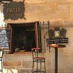 Photo of Cerveceria El Patio