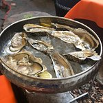 Фотография Samogon Fish Bar на Подоле