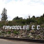 Torwoodlee Golf Club-billede