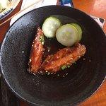 Billede af Saigonese Eatery