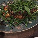 Foto de The Sicilian Restaurant