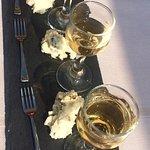 DOLCIAQUE made in Hotel Val di Sogno Foto