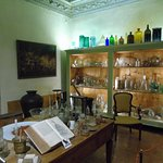 Foto de Palazzo Mocenigo