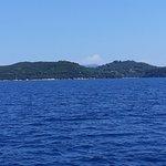 3 Island Day Cruise