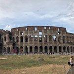 Foto de Coliseo