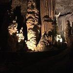 Photo de Caves of Drach