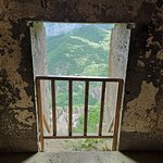 Photo of Tatev Monastery