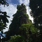 Foto de Khao Nang Phanthurat Forest Park