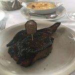 Foto de Carnal Prime Steakhouse