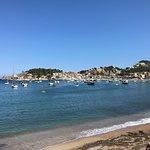 Es Raco des Port照片