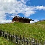 Photo of Alpe di Siusi - Seiser Alm Bahn
