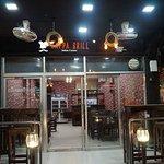 Indian Food Destination in Pattaya