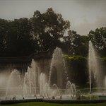 Foto di Doña Casilda Park