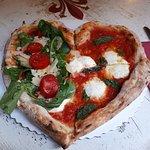 Foto di Pizza Napoli 1955