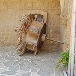 Zdjęcie Cyprus Folk Art Museum
