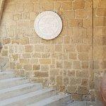 Φωτογραφία: Μουσείο Λαϊκής Τέχνης Κύπρου