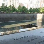 Photo of 9/11 Ground Zero Tour