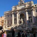 Photo de Roma