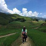 Photo of Sapa Sisters Trekking Adventures