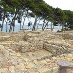 Ruins of Empuries 사진