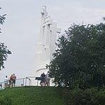 Фотография Трёхкрестовая гора