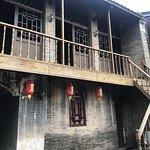 Foto de Yangmei Ancient Town of Nanning