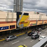 Photo of Greenhills Shopping Center