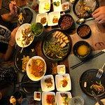 SUDA Korean Eatery의 사진
