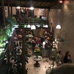 El Mercadoの写真