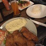 Photo of Anna's Restaurant'