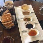 Fotografia de Kibele Restaurant & Bar