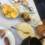Foto de Restaurante Rodizio Gauchos