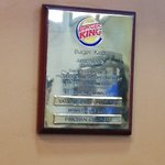 Photo of Burger King - Jungceylon
