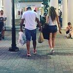 Orlando Premium Outlets - Vineland Avenue Foto